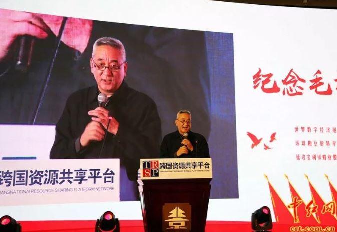 中国梦延安情图片